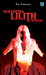 Och fjättra Lilith i Kedjor