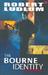 Identitas Bourne