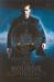 Supremasi Bourne (Jason Bourne, #2)