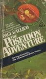 The Poseidon Adventure by Paul Gallico