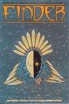 Finder, Vol. 02: Sin-Eater 2