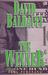 The Winner (Sang Pemenang) by David Baldacci
