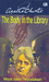 The Body in the Library (Mayat dalam Perpustakaan)