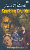 Sparkling Cyanide (Kenangan Kematian)