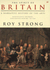 The Spirit of Britain by Roy C. Strong