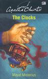 The Clocks (Mayat Misterius)