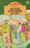 Misteri Penyamar Ulung by Enid Blyton
