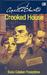 Crooked House (Buku Catatan Yosephine)