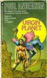 Virgin Planet