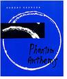 Phantom Anthems