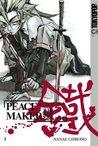 Peacemaker Kurogane Volume 1