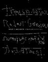 What I Believe Transpiration/Transiring Minnesota