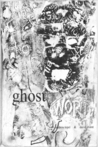 ghost word I