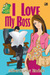 I Love My Boss by Alberthiene Endah