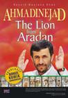 Ahmadinedjad  by Sayyid Maulana Khan
