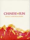 Chinese Sun (Eastern European Poets)