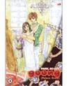 Goong, Palace Story, Volume 9