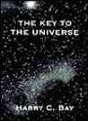 The Key to the Universe by Nigel Calder