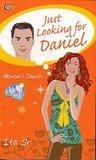 Just Looking for Daniel (Mencari Daniel)