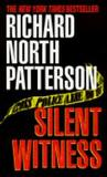 Silent Witness (Tony Lord #2)