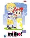Hai, Miiko! 12