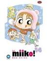 Hai, Miiko! 14