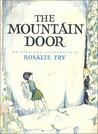 The Mountain Door
