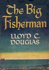 The Big Fisherman