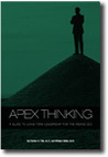 Apex Thinking