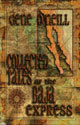 Collected Tales of the Baja Express by Gene O'Neill