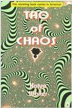 Tao of Chaos by Katya Walter