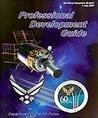 Professional Development Guide (AF PAMPHLET 36-2241)