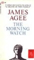 the-morning-watch