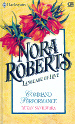 Bukan Sandiwara [Command Performance] by Nora Roberts