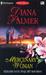 Mercenary's Woman - Kekasih Sang Prajurit Bayaran by Diana Palmer
