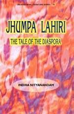 Jhumpa Lahiri: The Tale of the Diaspora