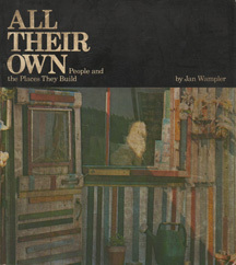 All Their Own by Jan Wampler