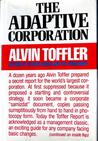 Adaptive Corporation
