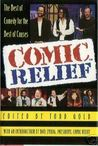 Comic Relief: The Best Of Comedy For The Best of Causes