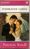 Pernikahan Ganda