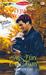 Bayi Terkasih (His Very Own Baby) - Bachelor Dads Book 2