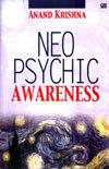Free Download Neo Psychic Awareness EPUB