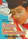 Nadya: Kisah dari Negeri yang Menggigil