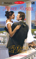 Cinta dan Dendam (To Catch a Bride)
