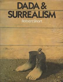Dada & Surrealism by Robert Short