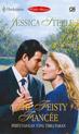 Pertunangan yang Terlupakan / The Feisty Fiancée