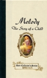 Melody: The Story of a Child (The Melody Series #1)