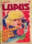 Makhluk Manis dalam Bis by Hilman Hariwijaya
