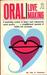 Oral Love Making