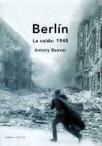 Berlín : la caída, 1945